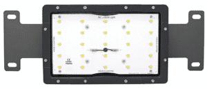 Vision X 50W Junction Box - Dark Skies Series