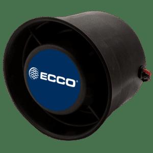 ECCO 400 Tonal Alarm Series - 450