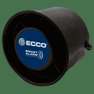 ECCO 400 Series
