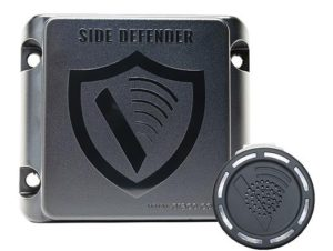 PreView Side Defender II