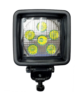 ABL 500 LED3000 Series