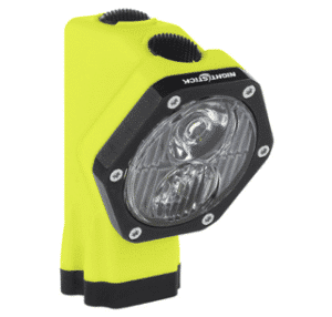 Bayco Rechargeable Cap Lamp