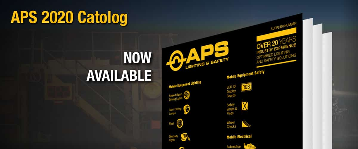 APS_homepage_banner_APS_2020_Catalog_image