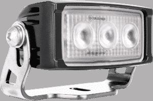 Vision X VL-Series 3 LED Light