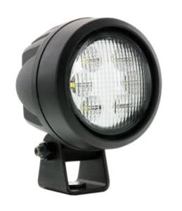 ABL RLA LED2000 Compact LED Worklight