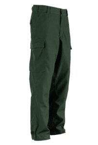 True North Wildland Pant (FR Fabric)
