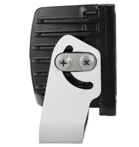 Vision X Ripper 12 LED