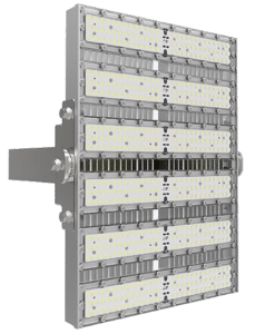 APS LF70ES LED Flood Light
