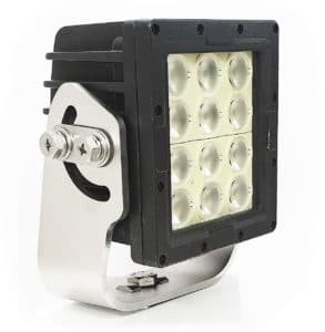 Vision X MXL Heavy Duty Ripper 12 LED