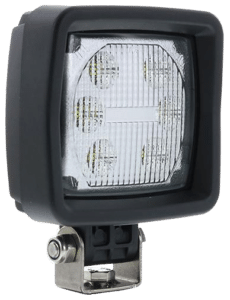 ABL SLA LED2000 Compact LED Worklight
