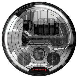 JWS 8700 Evolution 3 LED Headlights