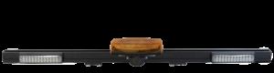 ECCO Mine Bar with 700 Lumen Flood Beam Worklight (UB20X02280-V11050)
