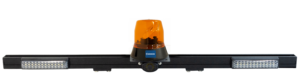 ECCO Mine Bar with LED Rotating Beacon (UB20X02200-EB7813A)
