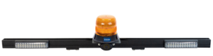 ECCO Mine Bar with LED Simulate Rotate Beacon (UB20X02200-V11050)
