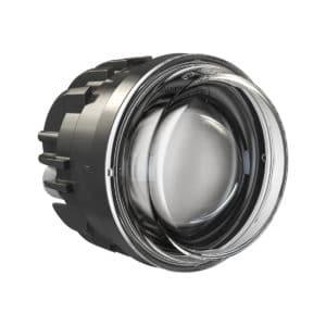 J.W. Speaker Model 93 - Low Beam LED Headlight