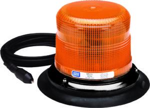 ECCO 6650A Series
