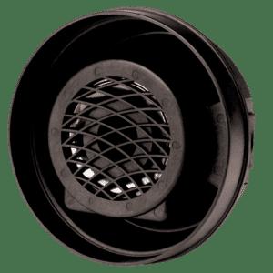 ECCO 40 Series Tonal / Dual Function Alarm - DF445