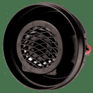 ECCO 40 Series Tonal / Dual Function Alarm - SA955