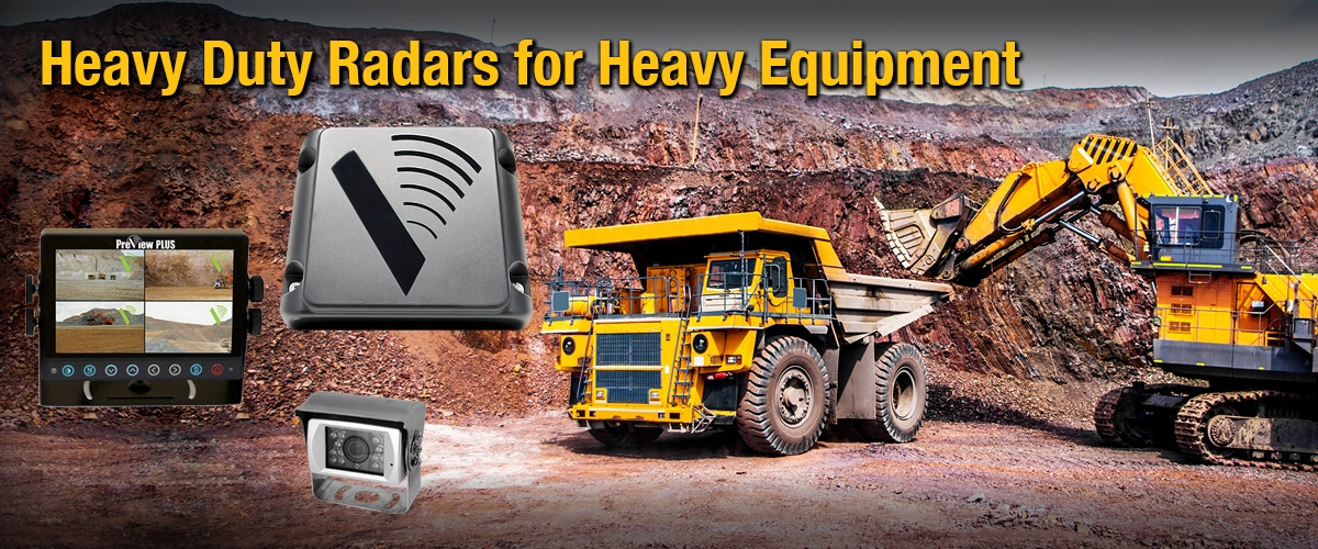 APS_homepage_banner__PREV_Blind-spot_Safety_for_Heavy_Vehicles_image_3