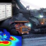Optimised Lighting Solutions: Heavy Equipment / Mobile Fleets
