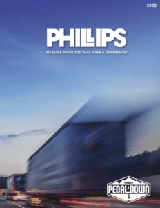 Phillips Industries Catalogue 2020