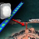 Optimised Lighting Solutions: Industrial