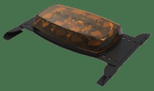 ECCO Universal Roof Mount Kit - EZ6015-B