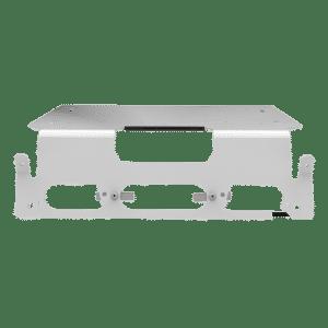ECCO 3rd Brake Light Platform Mounting - EZ1000W-FL