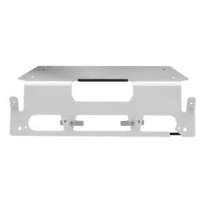 ECCO 3rd Brake Light Platform Mounting - EZ1001W-FH
