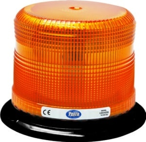 PRECO LED4200X