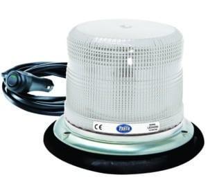 PRECO LED4200X-VM