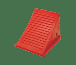 APS General-Purpose Wheel Chocks - UC1500
