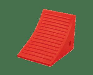 APS General-Purpose Wheel Chocks - UC1600