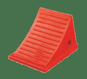 APS General-Purpose Wheel Chocks - UC1700