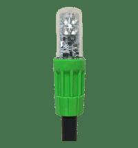 APS Rocket II Super Bright LED Whip Light