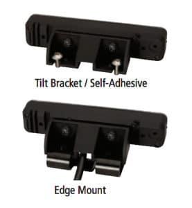 ED3777 Series Directional Light brackets