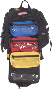 True North Firefly™ Medic Pack