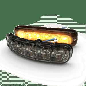 ECCO ED3794 Ultraflex Series